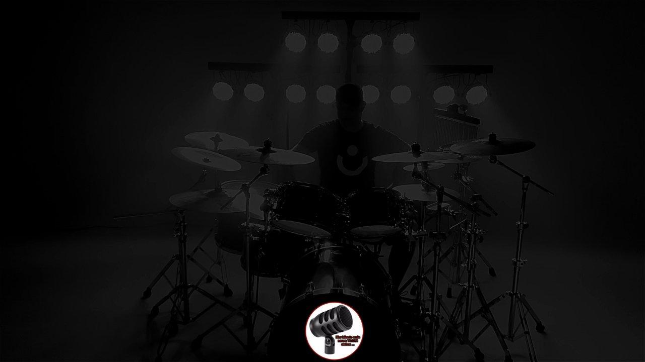 GTO_Drums.jpg