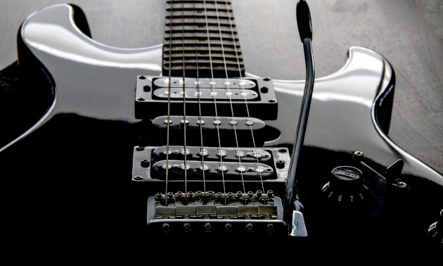 guitar-2472245_1920.jpg