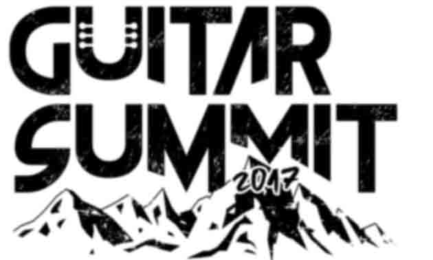 guitar-summit-2017