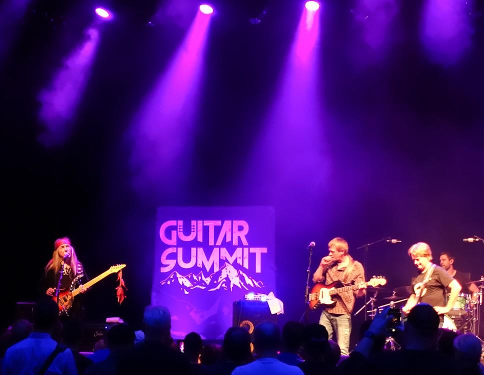 Guitar-Summit-2018-104.jpg