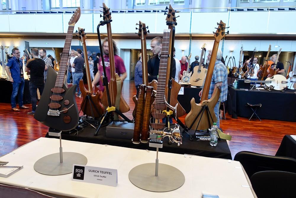 Guitar-Summit-2018-34.jpg