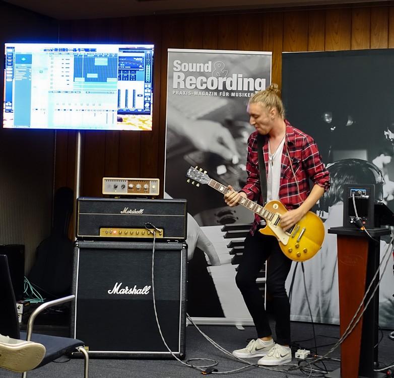 Guitar-Summit-2018-39.jpg