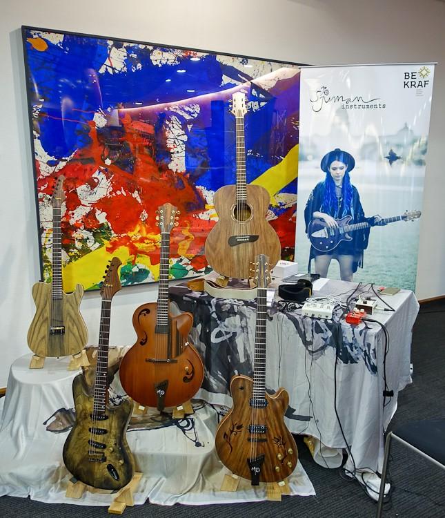 Guitar-Summit-2018-49.jpg