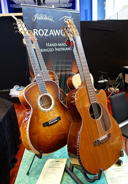 Guitar-Summit-2018-52.jpg