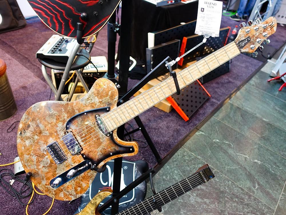 Guitar-Summit-2018-65.jpg