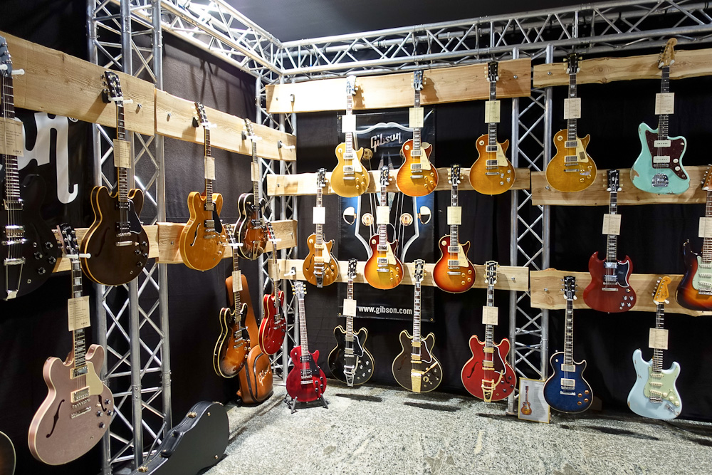 Guitar-Summit-2018-78.jpg