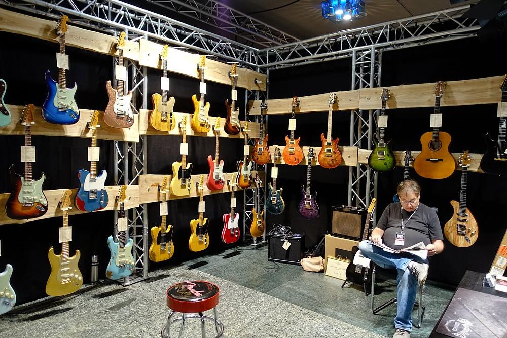 Guitar-Summit-2018-79.jpg