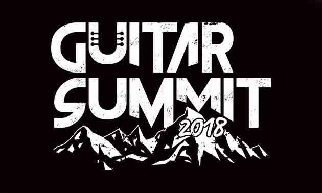 guitar-summit-logo-2018