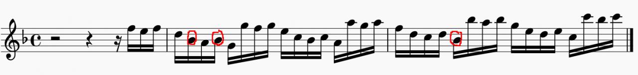 Händel.png
