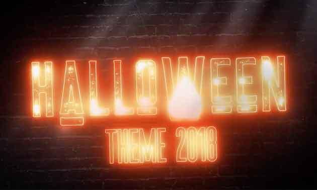 halloween-theme-2018
