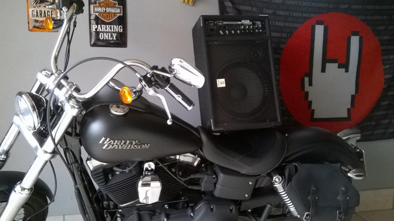 Harley Box.jpg