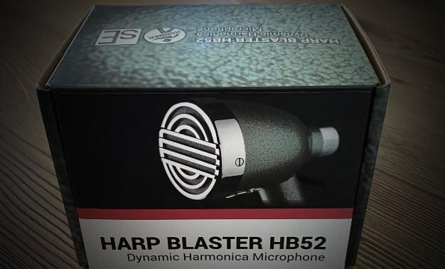 Harp Blaster.jpg