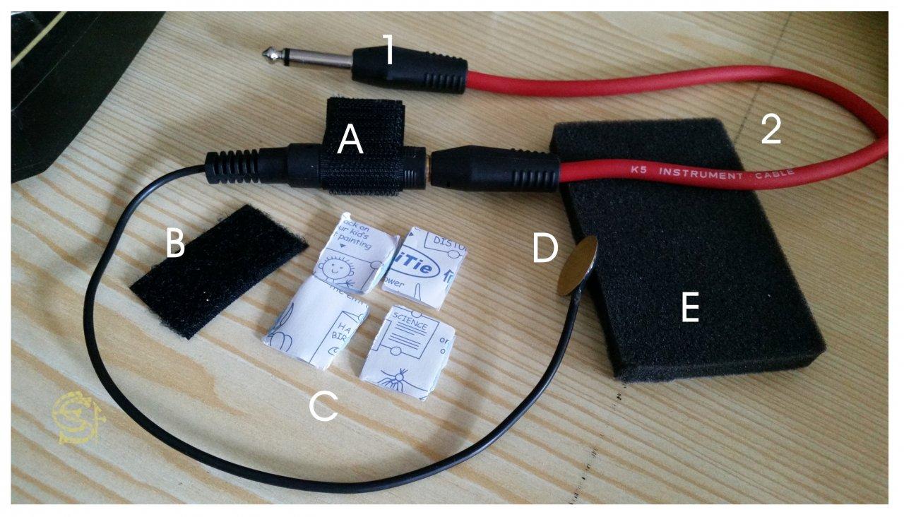 HB-T Pickup 01 und Kabel 20160517_144123 beschriftet Rsig.jpg