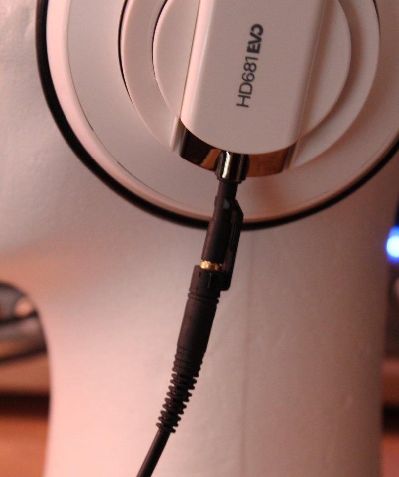 HD Kabel.jpg
