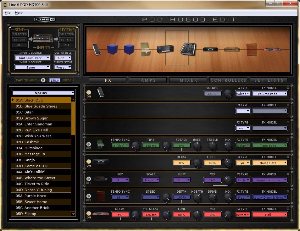 HD500Edit-Variax.jpg