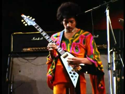 Hendrix Flying V.jpg