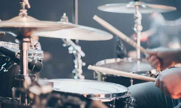 hilfe-drum-mikrofonierung