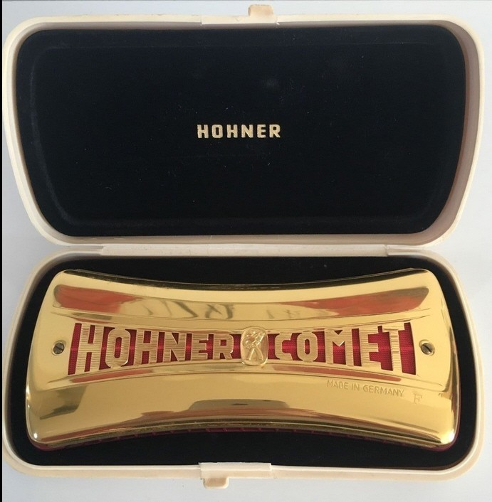 Hohner Comet Wender C-F.jpg
