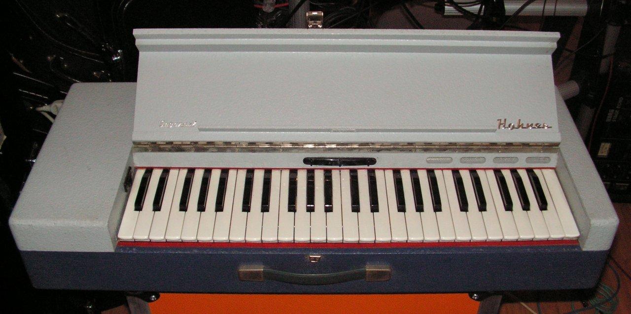 Hohner Organa 12.jpg