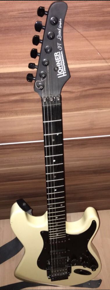 Hohner Pro ST Lead Graphite.png