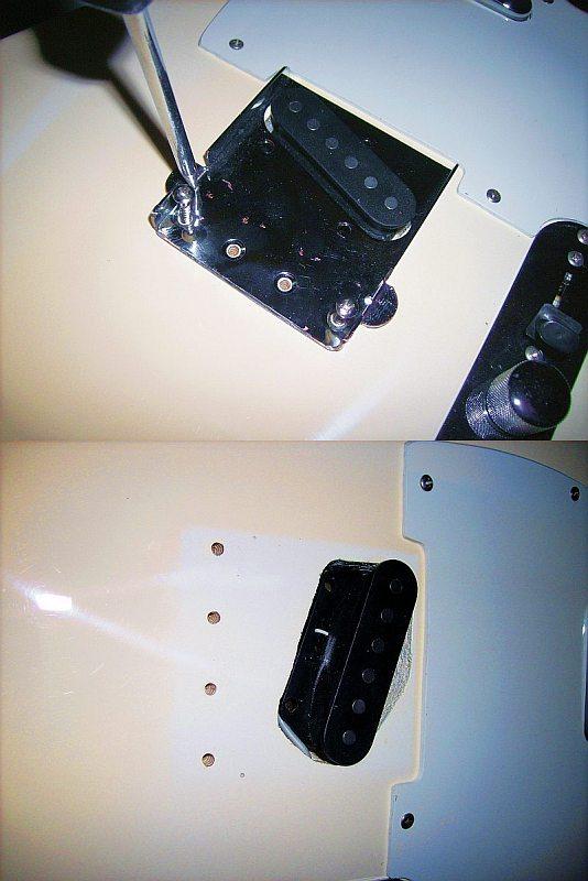 97547d1237407360-bigsby-mit-rollenbr-cke-tele-holes.jpg