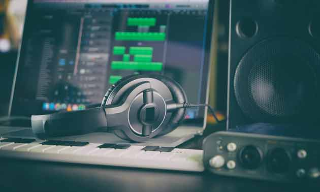 homerrecording-plugin-freeware-dmg-track-control