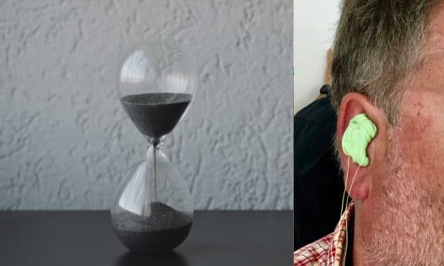 Hour_in.jpg