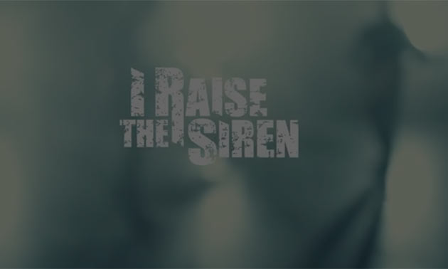 i-raise-the-siren