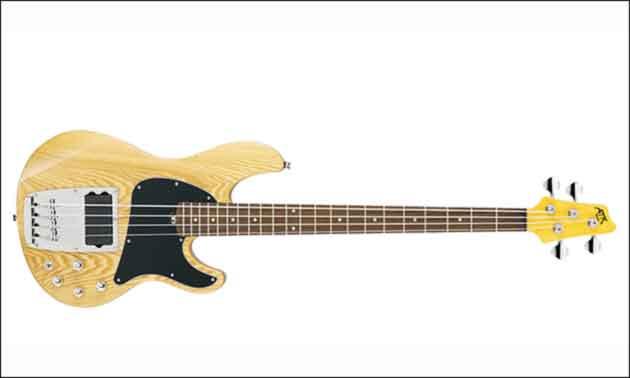 Ibanez ATK200 Bass