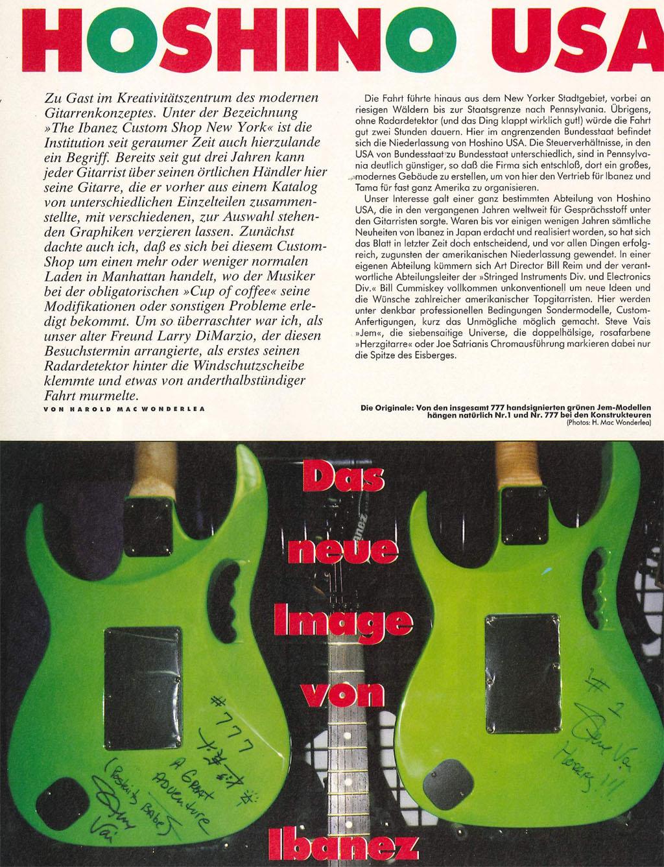 Ibanez Custom Shop - Fachblatt 1990_01.jpg