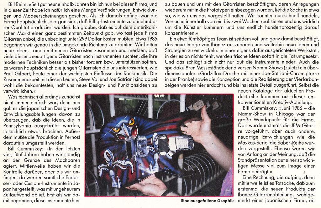 Ibanez Custom Shop - Fachblatt 1990_02.jpg