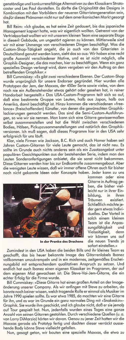 Ibanez Custom Shop - Fachblatt 1990_03.jpg