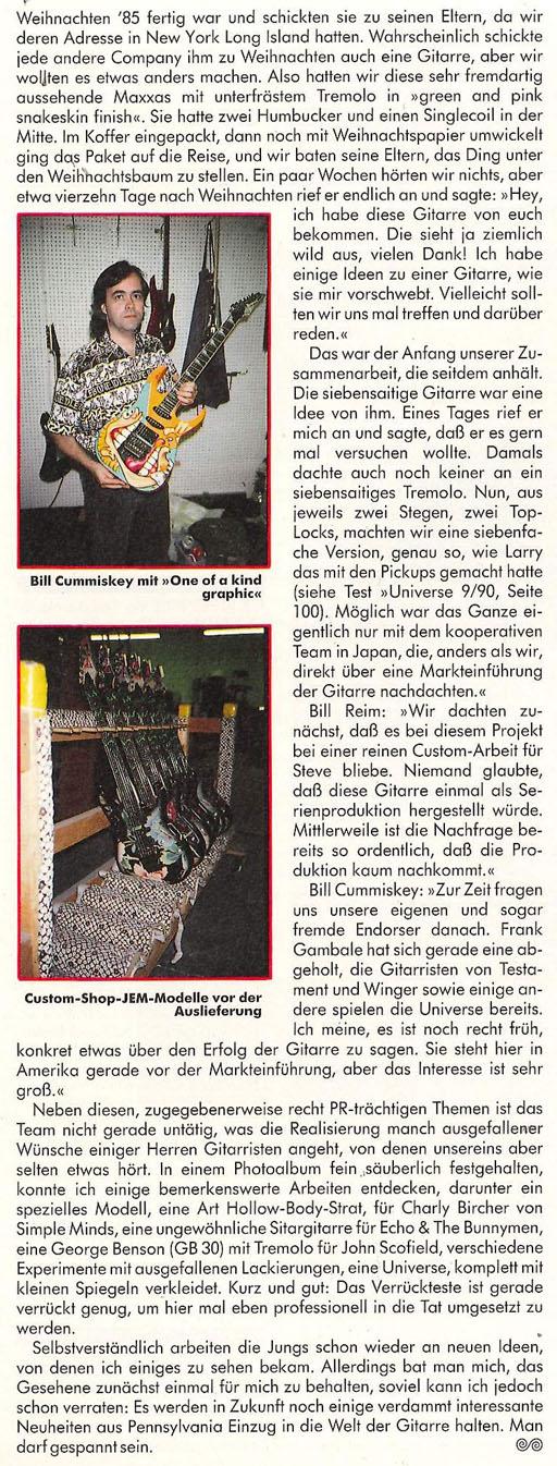 Ibanez Custom Shop - Fachblatt 1990_04.jpg