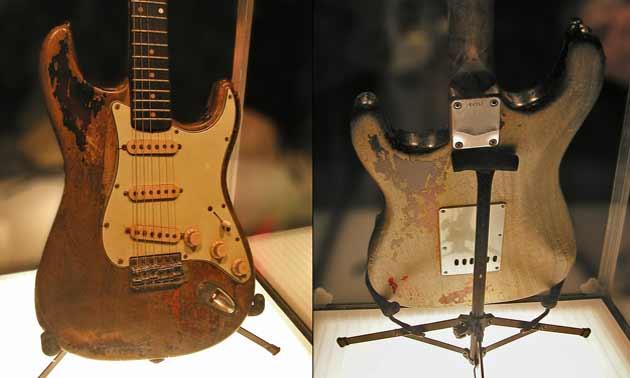 ikonische-gitarren-fender-stratocaster-1961