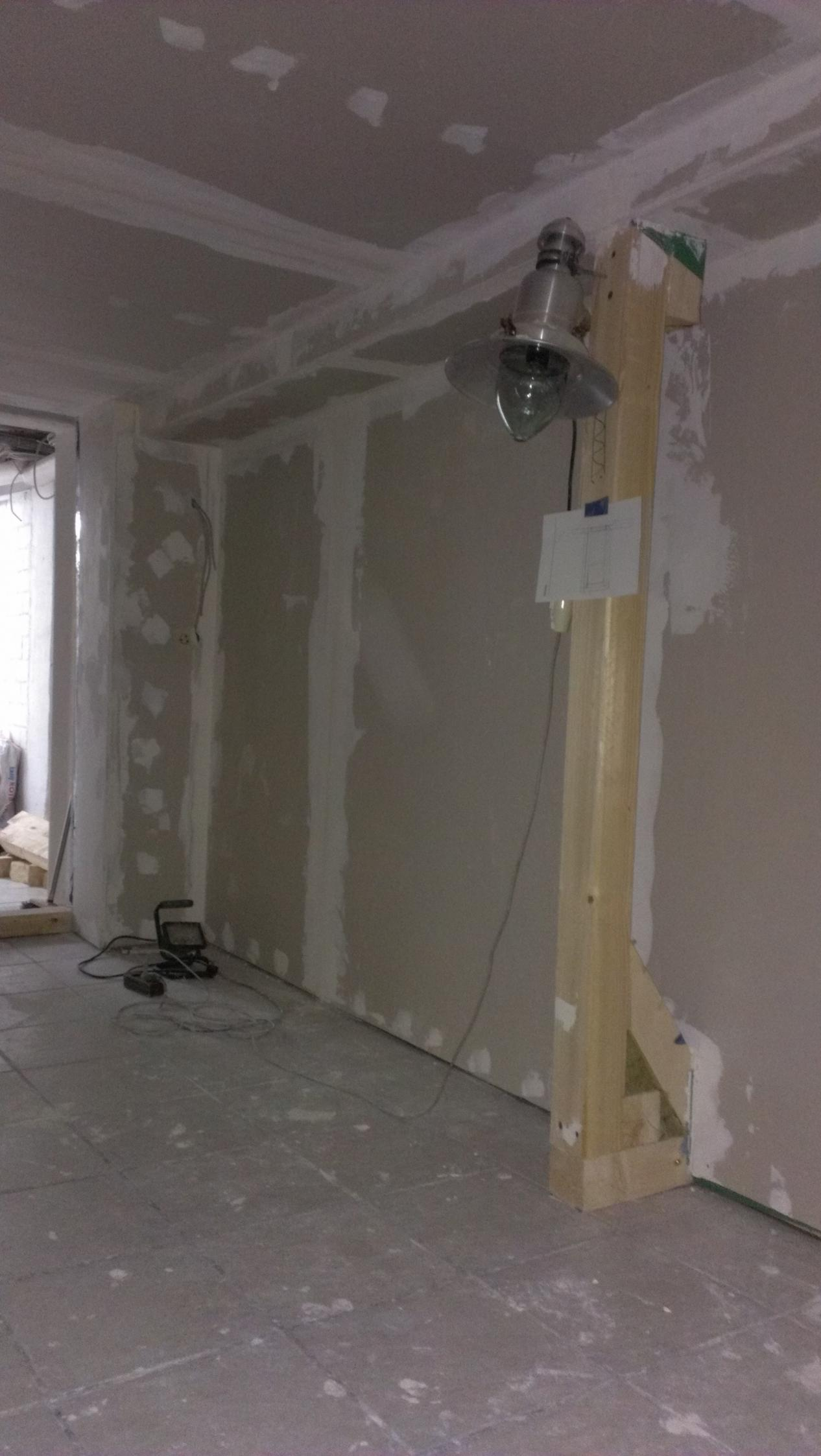 schlafzimmer schalldicht machen graue bettw sche 155x220. Black Bedroom Furniture Sets. Home Design Ideas