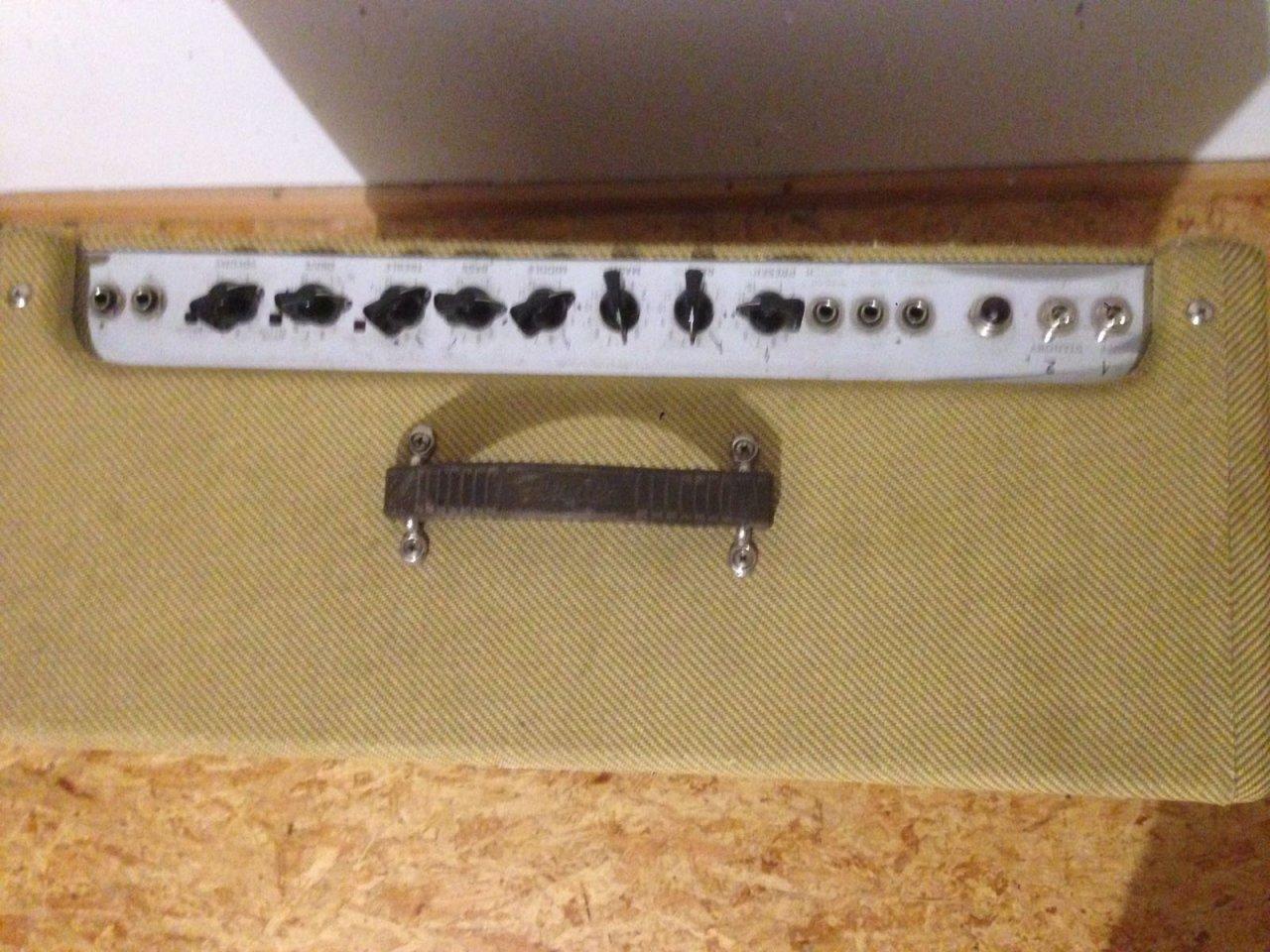 sammelthread wertsch tzung von amps und cabinets seite 104 musiker board. Black Bedroom Furniture Sets. Home Design Ideas