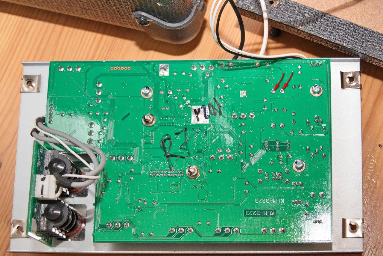 IMG_0472Vox mini5 Rhythm Fußtaster modden.jpg