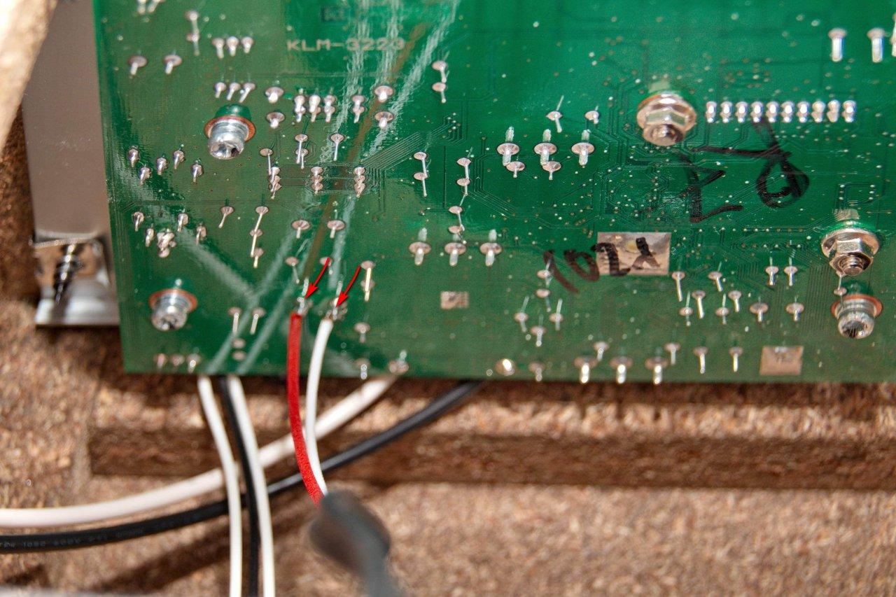 IMG_0475Vox mini5 Rhythm Fußtaster modden.jpg