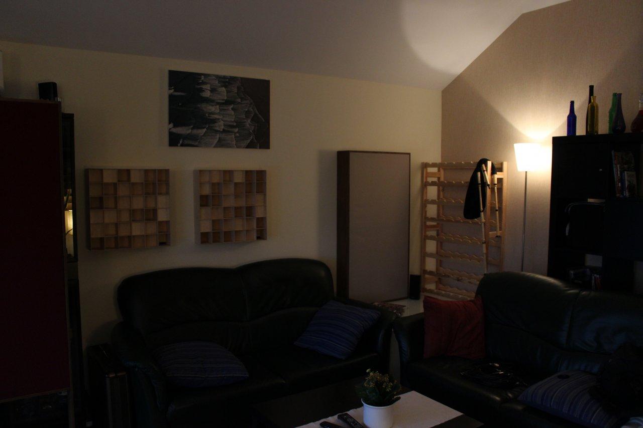 http - Sky Wohnzimmer Umbau
