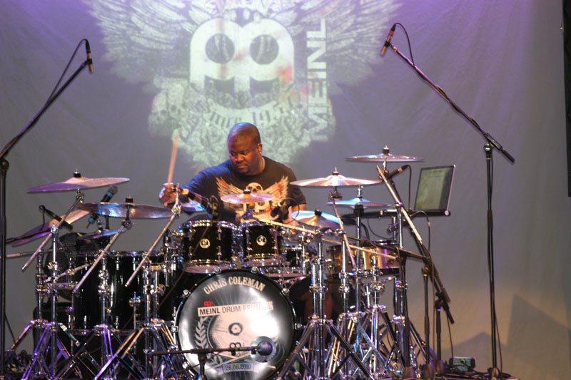 154859d1277731982-meinl-drum-festival-2010-img_3707.jpg