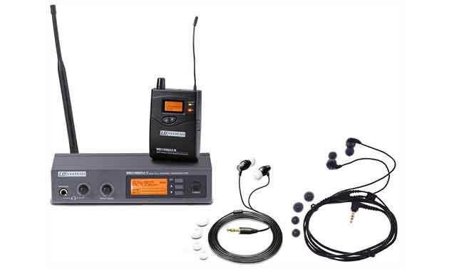 in-ear-monitoring-erfahrungsbericht