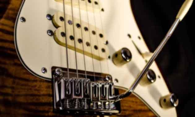 initiazuendung-liebe-zur-gitarre