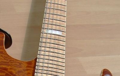 159291d1282117456-doku-ich-lasse-mir-eine-e-gitarre-zimmern-inlay.jpg