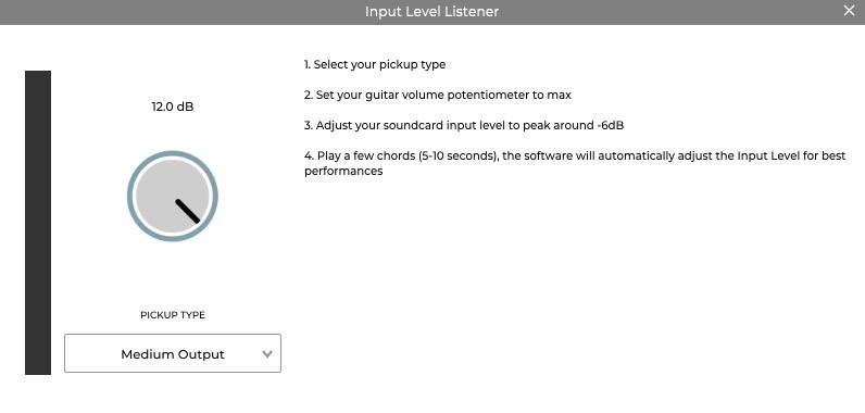 Input-Level.jpg