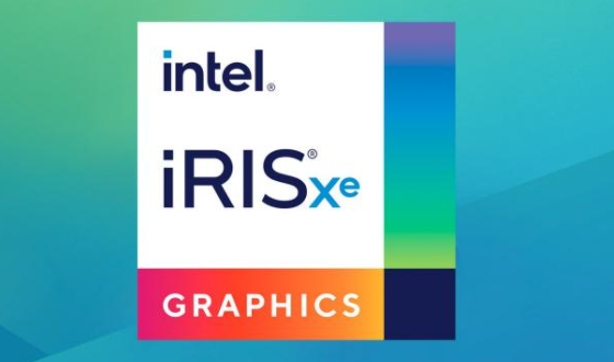 Intel Iris Xe.jpg