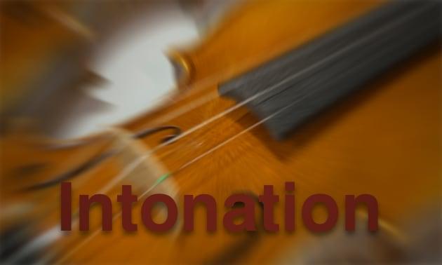 intonation.jpg