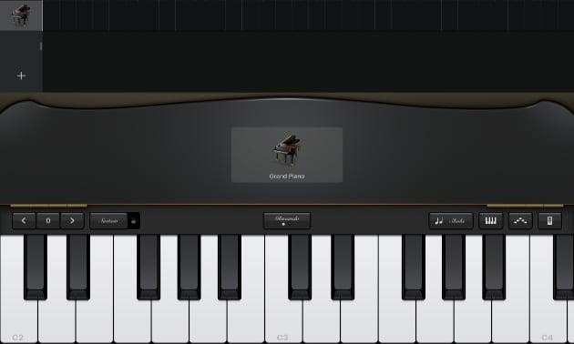 ipad_sounds.jpg