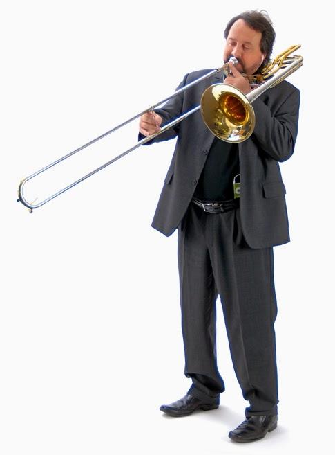 jazz_1 (1).jpg