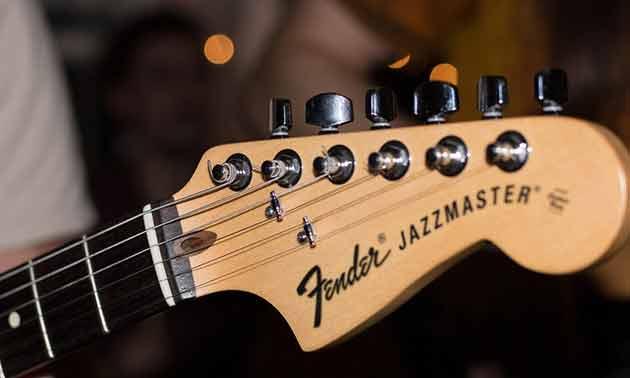 jazzmaster-feedback-community