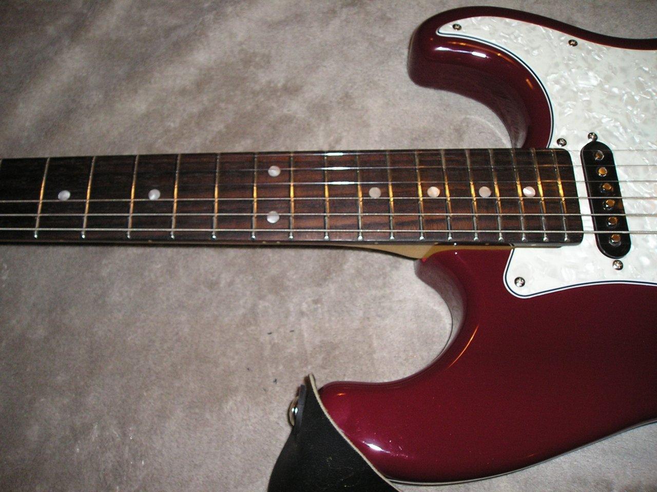 Ausgezeichnet Schaltpläne Für Elektrische Gitarren Fotos ...